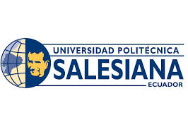 salesiana