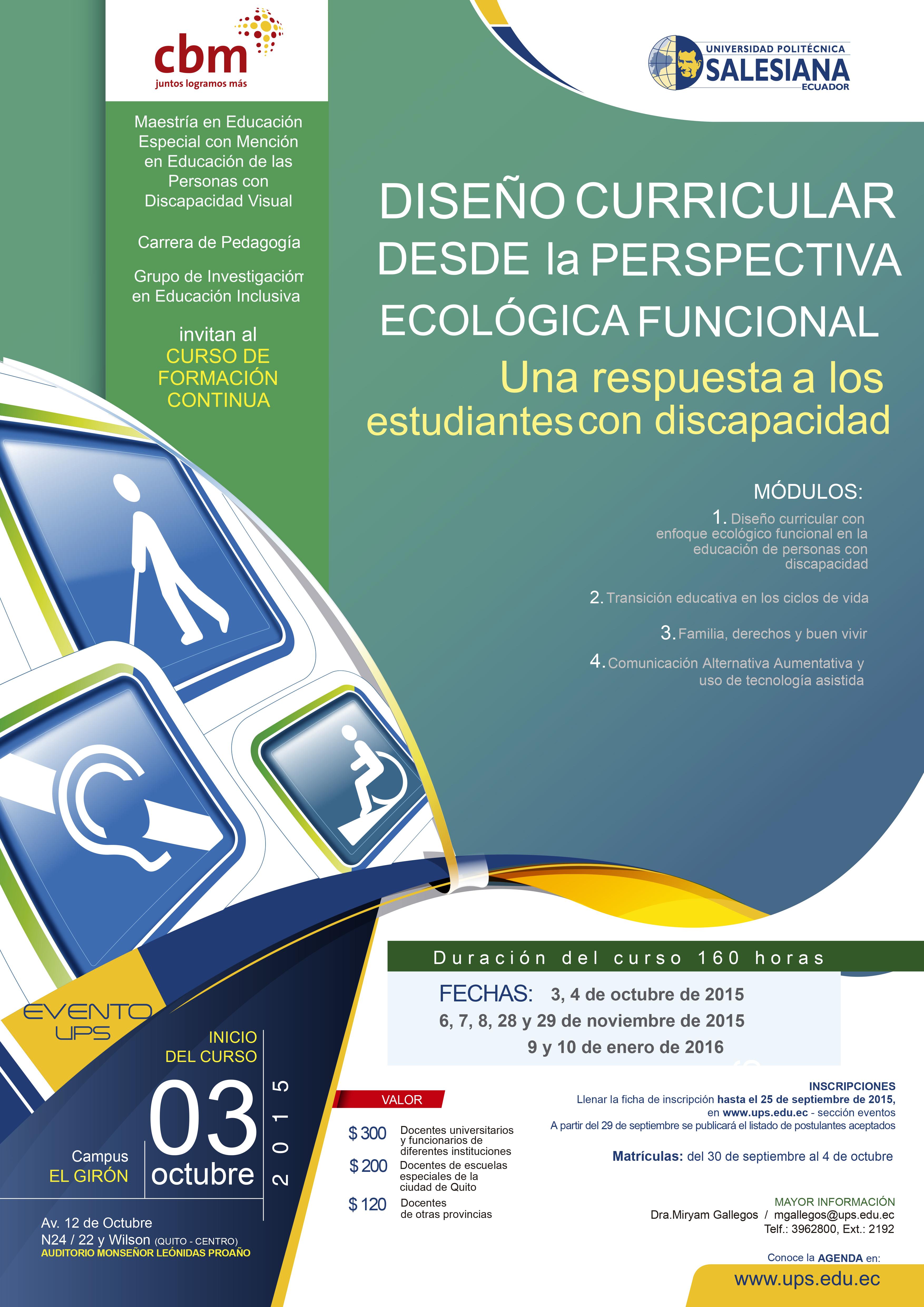 AFICHE CURSO DE FORMACION CONTINUA EDUCACION INCLUSIVA_Final1