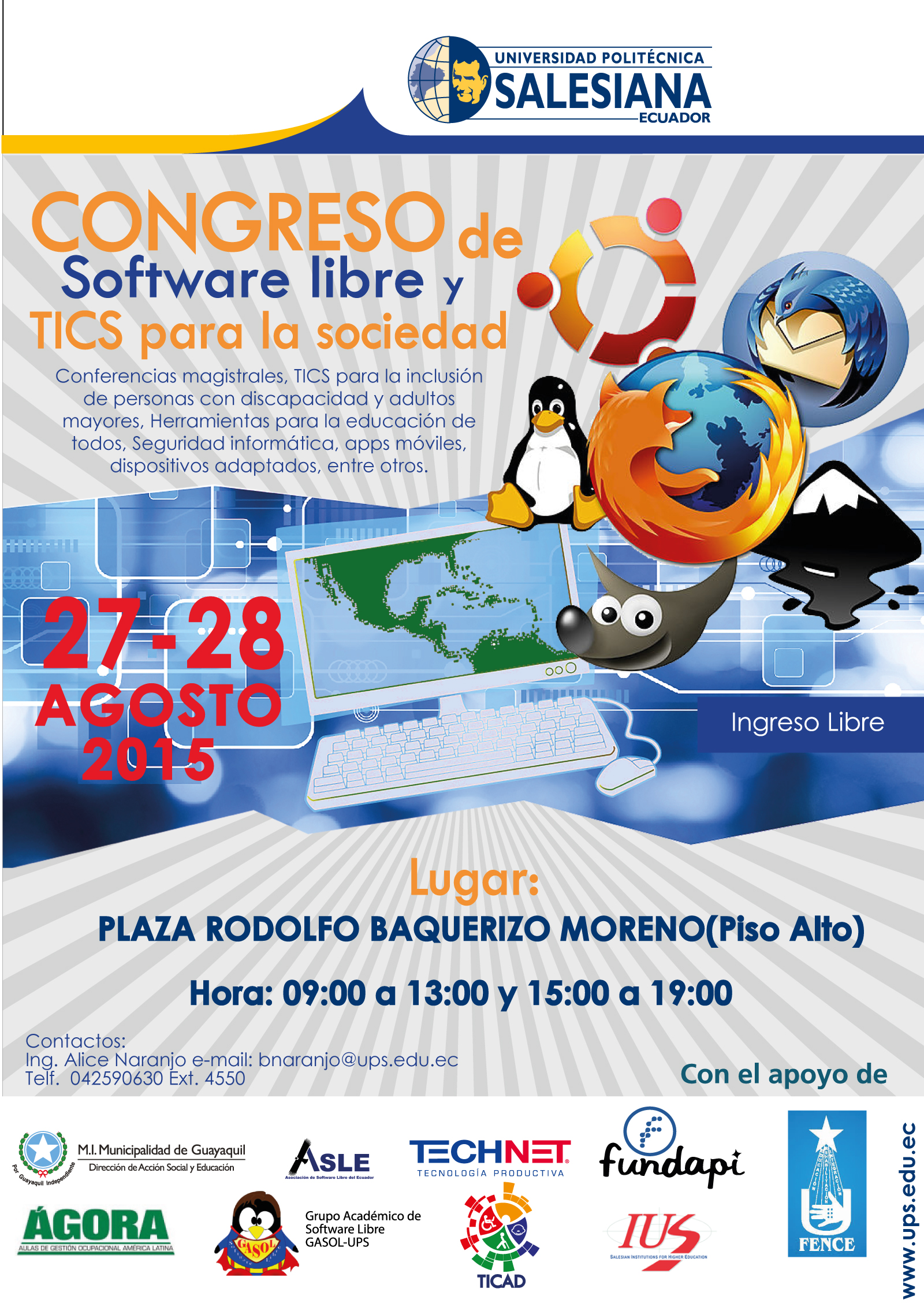 CONGRESO-DE-SOFTWARE-LIBRE-Y-TICS final