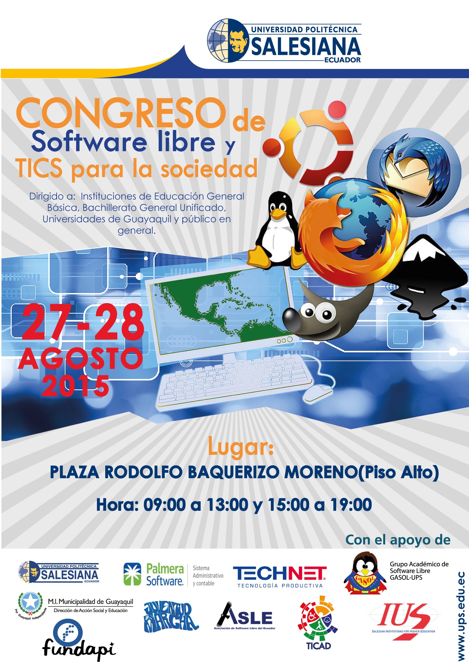 Congreso-de-Software-libre-y-TICS-para-la-sociedad(2version)