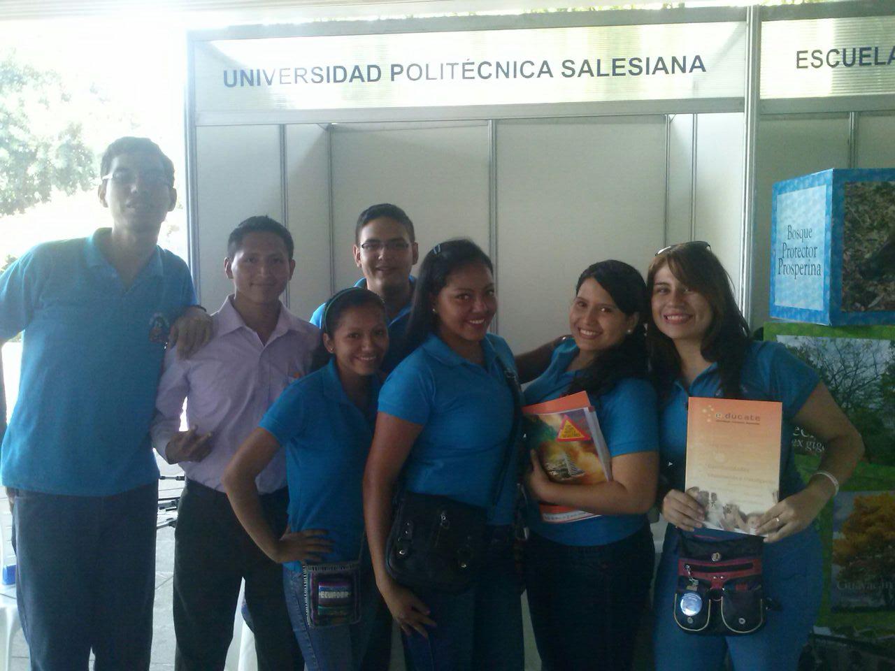 IMG-20141017-WA0002