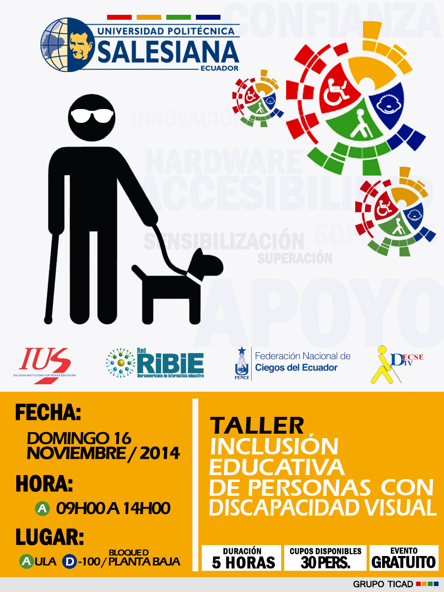 banner-Seminario TICAD2