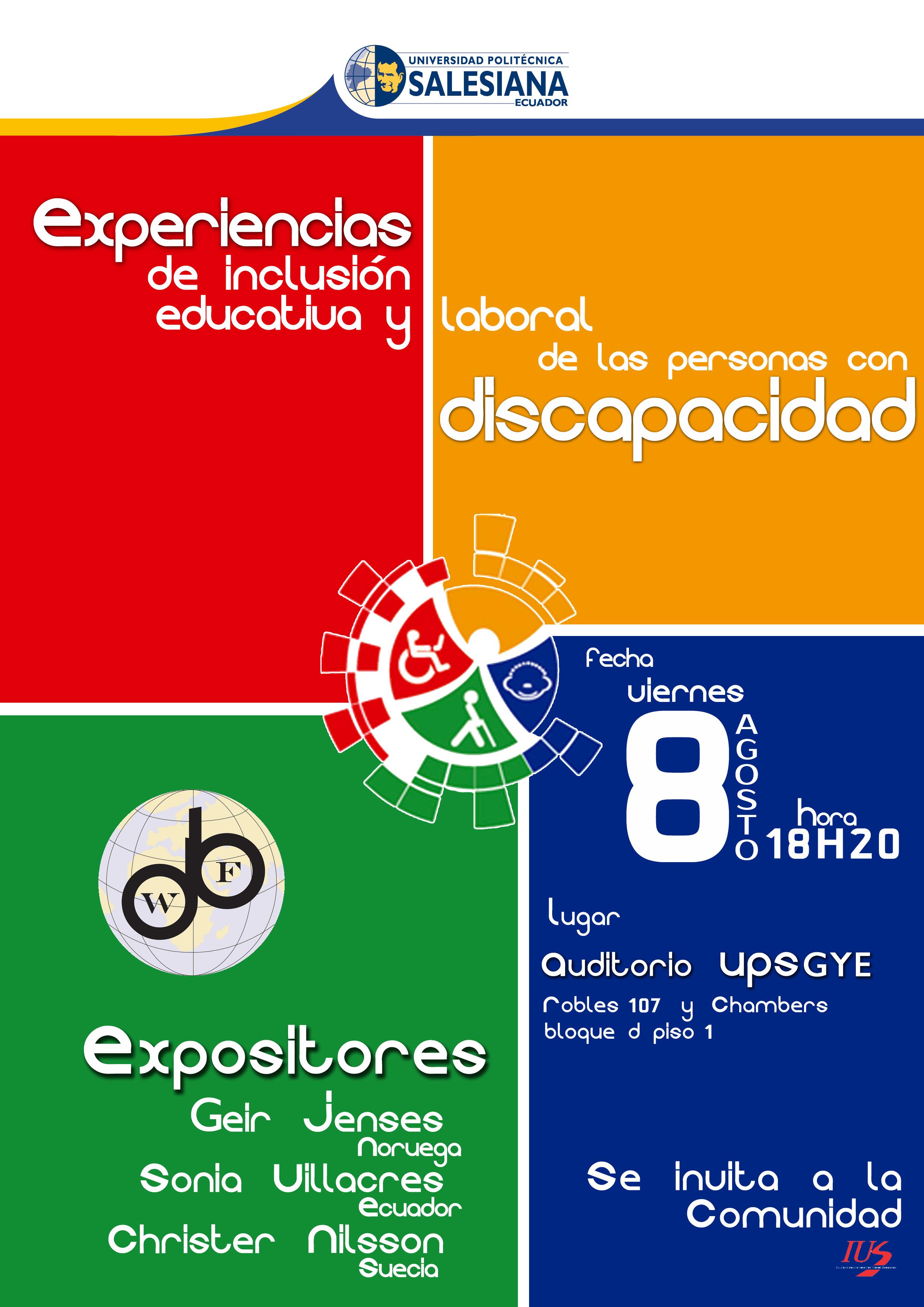expositores-discapacidad