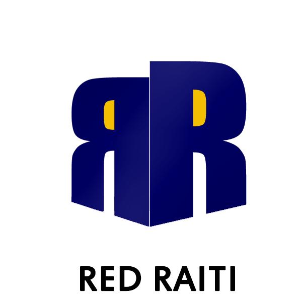 red_raiti